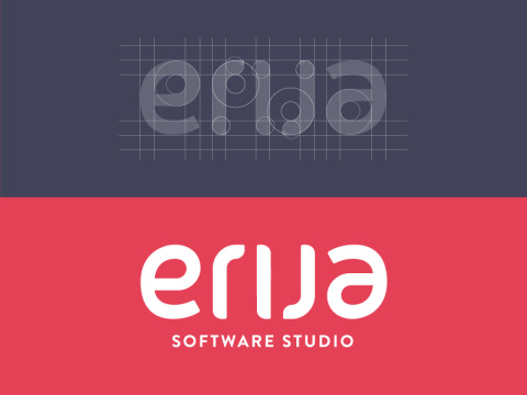 Erija – Software Studio