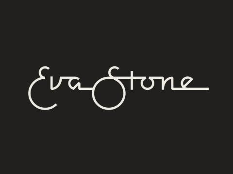 Eva Stone