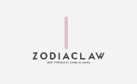 FREEBIE: Zodiaclaw